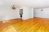 3616 Henry Hudson Parkway - Photo 5