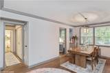 65 Rockledge Road - Photo 5