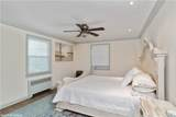 65 Rockledge Road - Photo 7