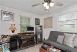 65 Rockledge Road - Photo 9