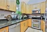 6015 Spencer Avenue - Photo 17