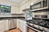 6015 Spencer Avenue - Photo 4