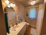 319 Bellvale Lakes Road - Photo 25