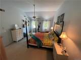 319 Bellvale Lakes Road - Photo 30