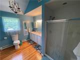 319 Bellvale Lakes Road - Photo 32