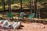 509 Hollow Road - Photo 18