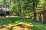 509 Hollow Road - Photo 2