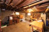 509 Hollow Road - Photo 20