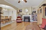 840 Bronx River Road - Photo 1