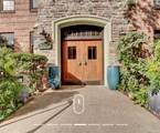 840 Bronx River Road - Photo 13