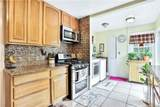 21 Beechwood Terrace - Photo 11