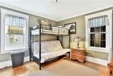 21 Beechwood Terrace - Photo 13