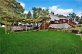 21 Beechwood Terrace - Photo 20