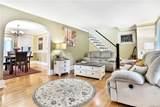 21 Beechwood Terrace - Photo 6