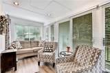 21 Beechwood Terrace - Photo 8