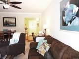 129-5 Highland Avenue - Photo 13