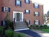 129-5 Highland Avenue - Photo 2