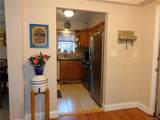 129-5 Highland Avenue - Photo 3