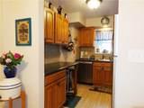 129-5 Highland Avenue - Photo 4