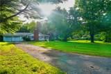 174 Charles Smith Road - Photo 1