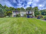 62 Sterling Drive - Photo 1