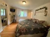 47 Gregory Road - Photo 13