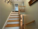 47 Gregory Road - Photo 18