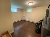47 Gregory Road - Photo 23