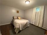 47 Gregory Road - Photo 24