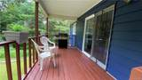 47 Gregory Road - Photo 29