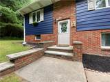 47 Gregory Road - Photo 4