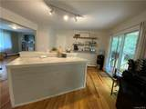 47 Gregory Road - Photo 9