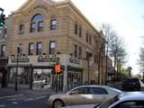 530 Main Street - Photo 1