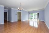 410 Saratoga Lane - Photo 3