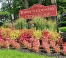 480 Country Club Lane - Photo 2