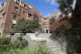 604 Tompkins Avenue - Photo 1