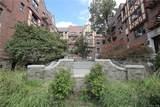 604 Tompkins Avenue - Photo 17