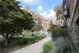 604 Tompkins Avenue - Photo 18