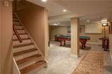 30 Studio Lane - Photo 20