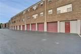 11 Westview Avenue - Photo 21