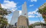 11 Westview Avenue - Photo 26