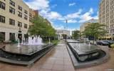 11 Westview Avenue - Photo 29