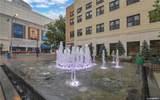 11 Westview Avenue - Photo 31