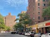1410 East Avenue - Photo 1