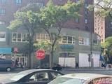 1410 East Avenue - Photo 3