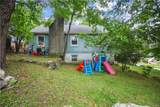 45 Perry Road - Photo 15