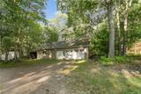 166 Black Forest Road - Photo 34