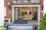 33 Barker Avenue - Photo 1