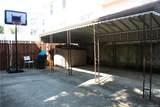 945 Van Nest Avenue - Photo 17