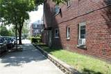 945 Van Nest Avenue - Photo 19
